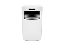 View All Dehumidifiers